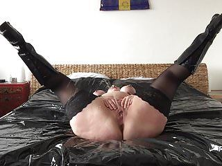 best of Dick and pissing suck chubby slut