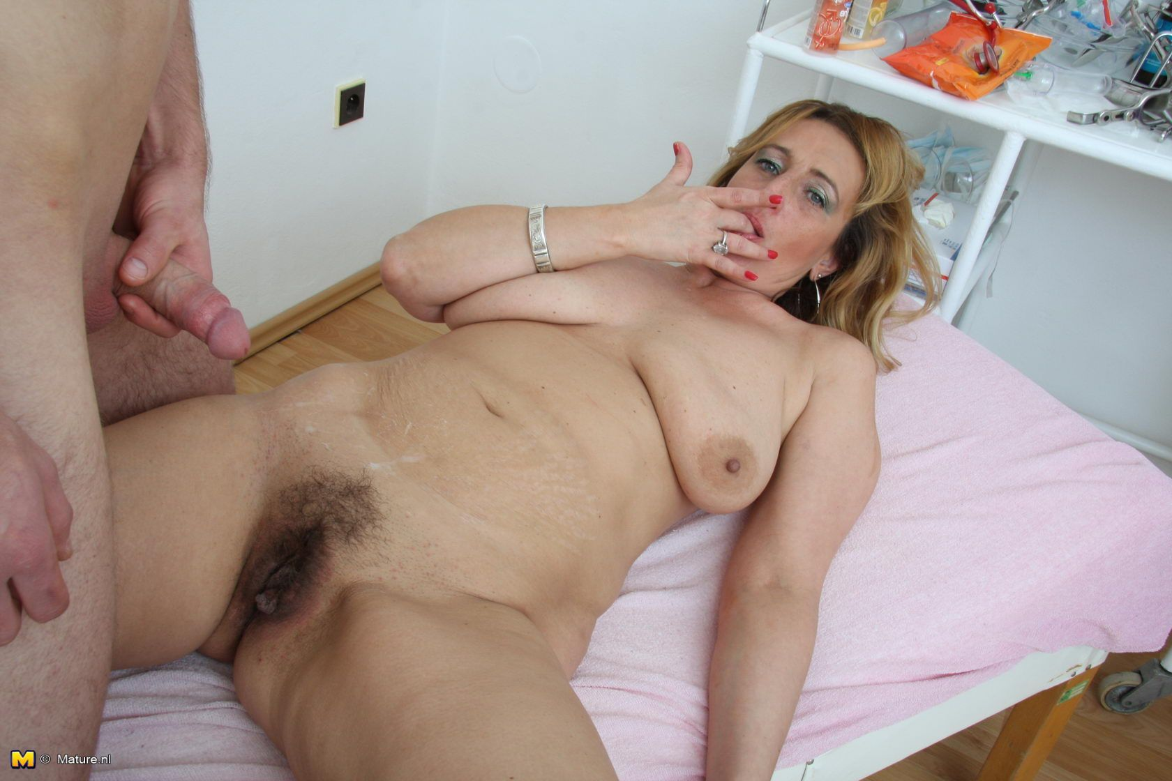 Best mature sex Quality Adult FREE pictures  Comments: 3