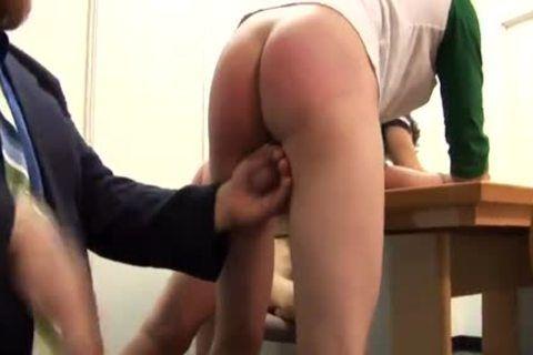 Black L. reccomend suck spanking cock and interracial slave
