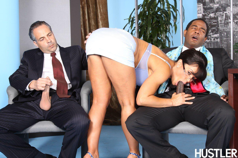 Paulina nudist bbs