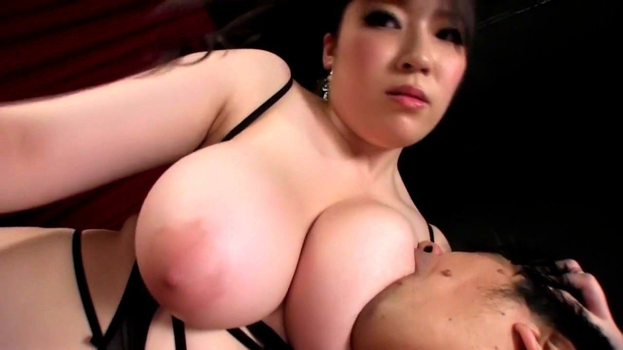 you justine lim sucks white cock to facial for that interfere