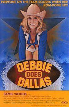 Dallas sex wife