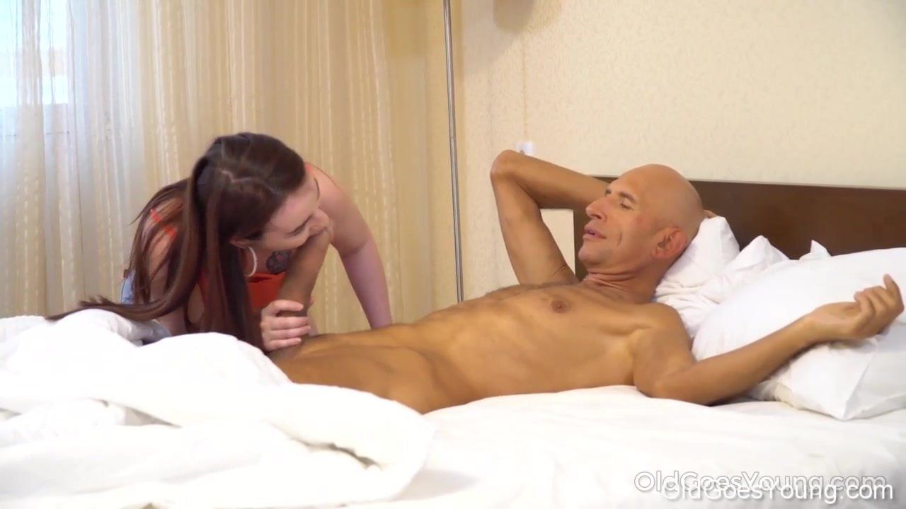 best of Deep Young blowjob