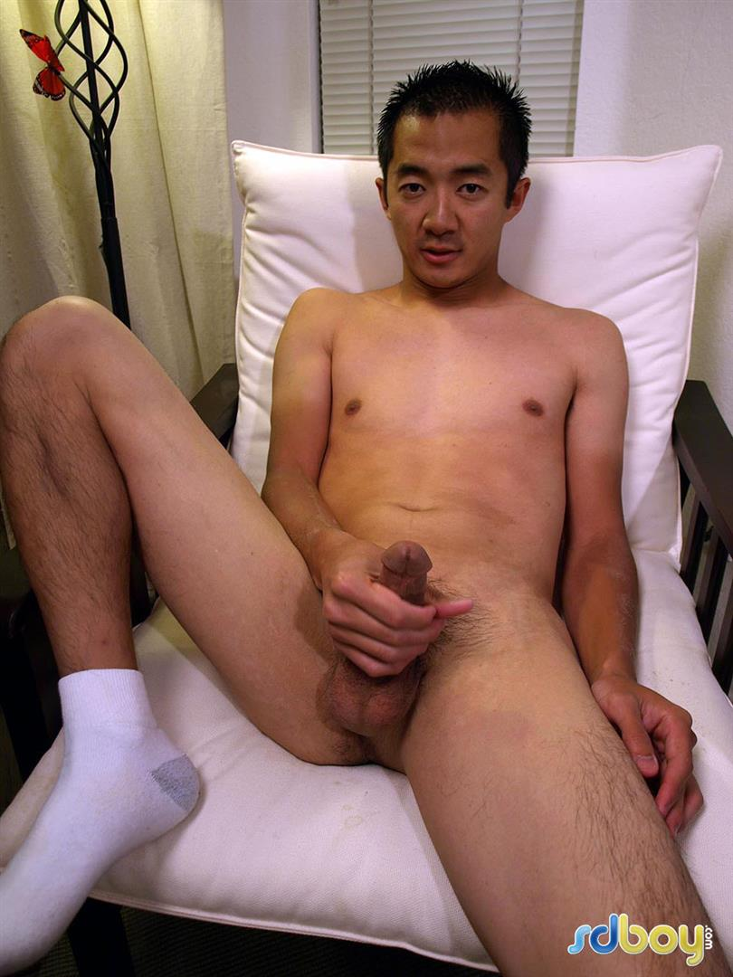 That necessary, jerks to porn asian remarkable, valuable
