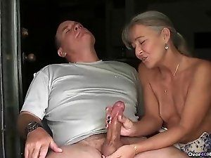 Cattail recommend best of hairy assholes handjob dick orgy