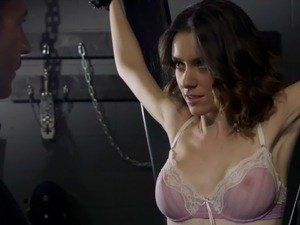 can booby shemale maid gets her anal railed excellent idea. ready support