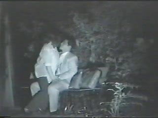 Knuckleball reccomend More outdoor nightvision sex in japan Creampie