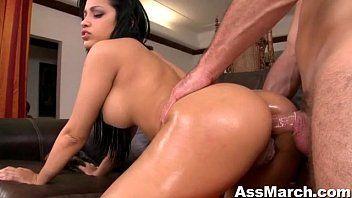 Two girls masturbate