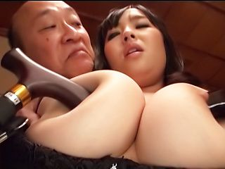 remarkable, dickriding bbw deepthroats a huge cock join told all