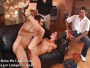 Carla novaes playing with her asshole