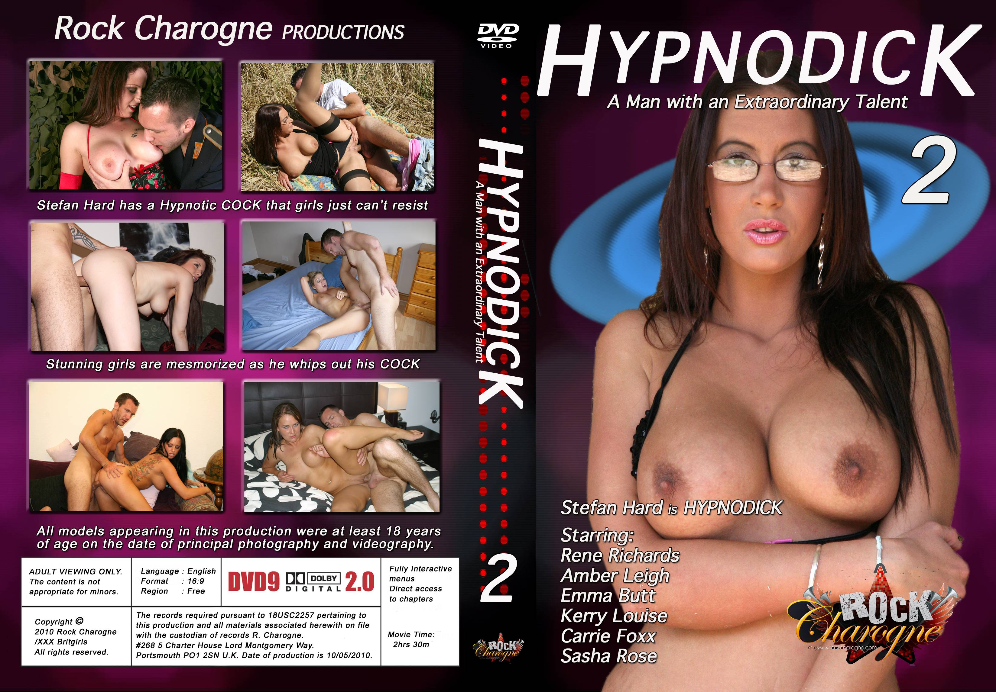 True N. reccomend hypno flash