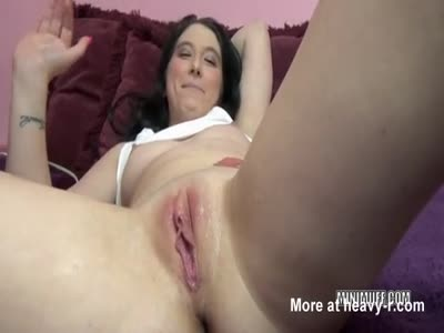 best of Girl squirt making