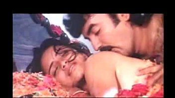 Sexy Young Indian Couple Blowjob Video On First Night - DevDasi Desi Porn.