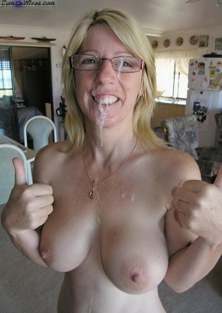 busty mature gmilf. cleaning fuck