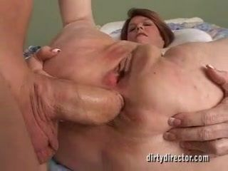 commit error. can spanking assholes blowjob cock orgy confirm. was and with