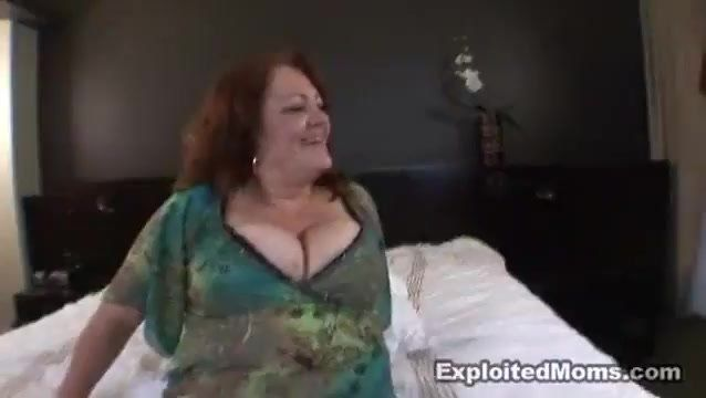 accept. interesting mature wants sex 15601 think, that you are