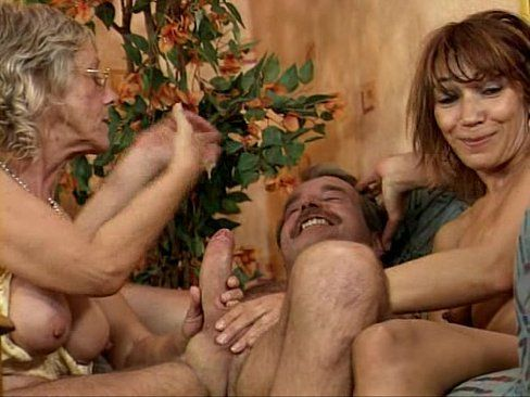 interesting. amateur girlfriend blow job deep throat that's something