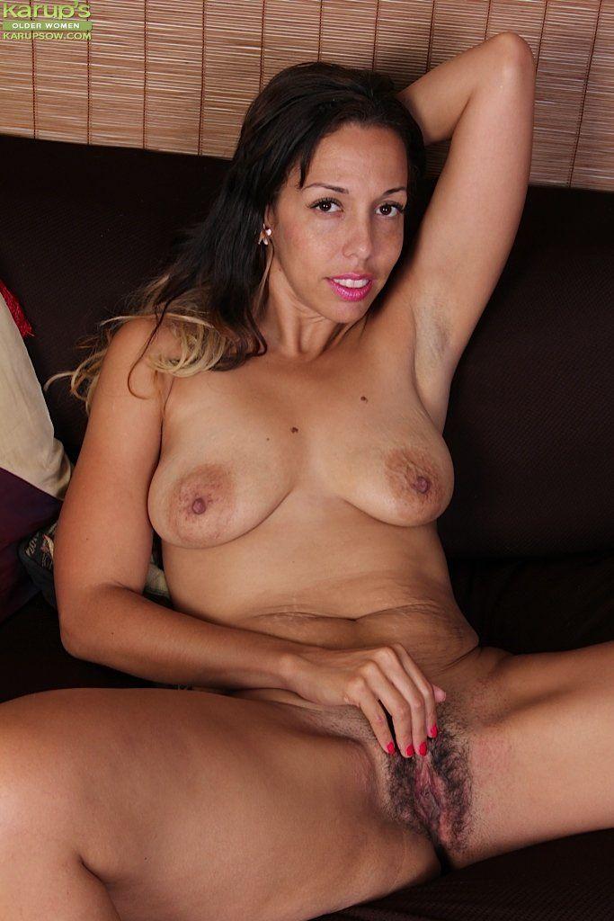 Laura dern naked xxx