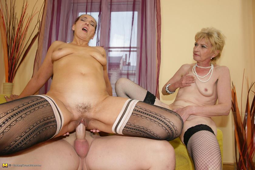 was my first threesome xxx words... super, magnificent idea