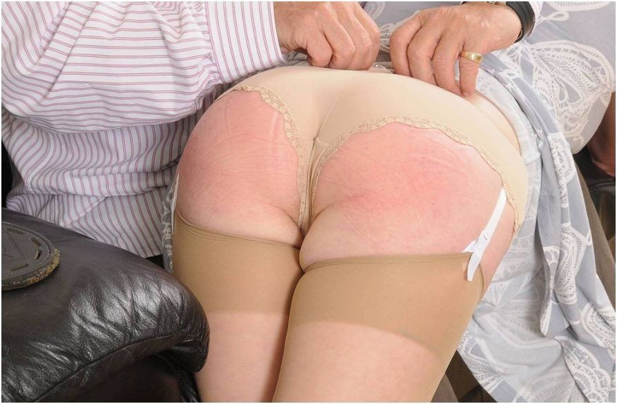 understood upskirt pantyhose under desks and tables All above told