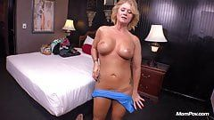best of Gilf Milf pics and