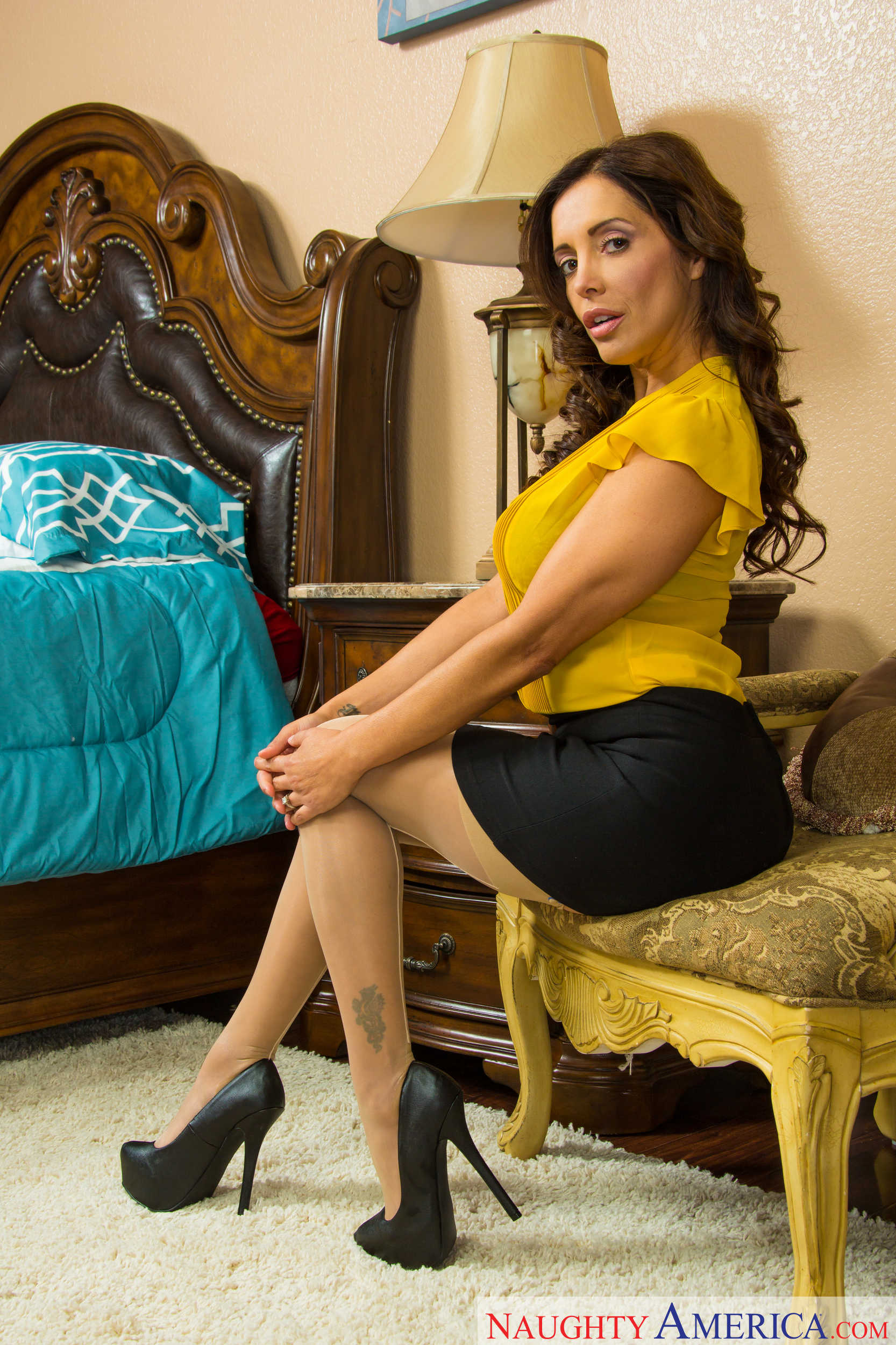 My Friends Hot Mommy Porn Movies my friends hot mom latina. xxx hd pictures free site.