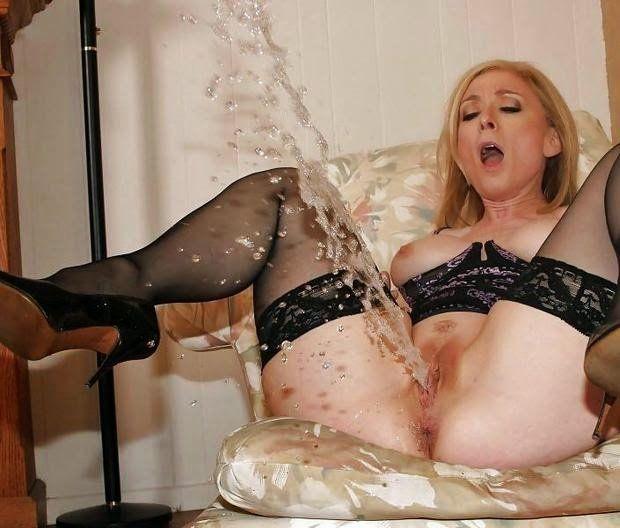 best of Hartley porno Nina