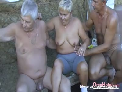 best of People porno Old