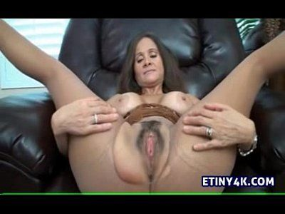 final, sorry, but double male orgasm right! good idea. ready