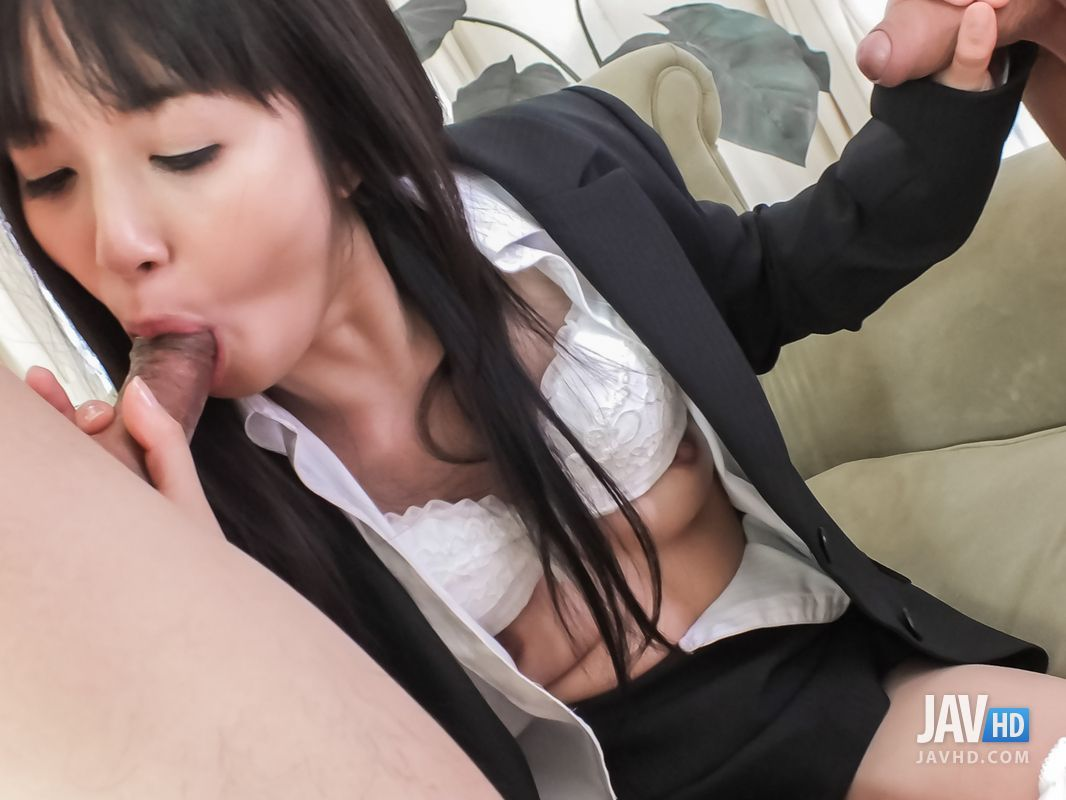 Handjob and penis asian facial nude the