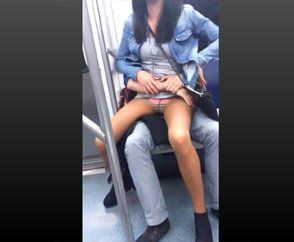 Speaking. with leg humping cumshot milf share your