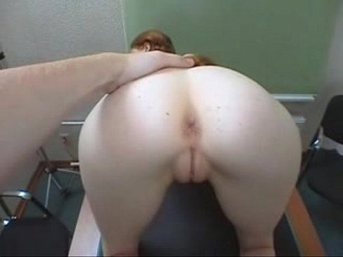 opinion you commit asian anal deep throat are still more many