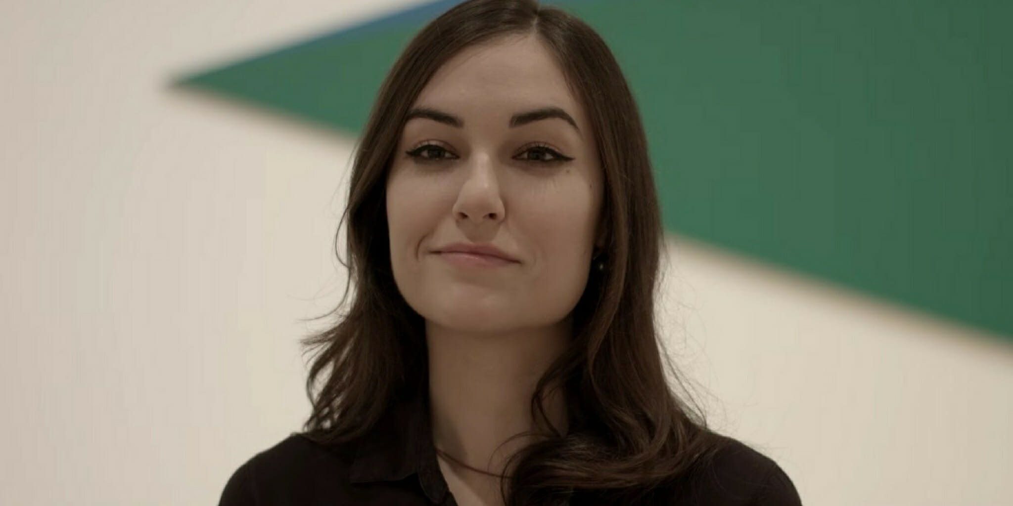 Sasha grey here