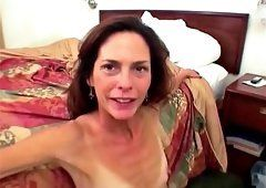 All became girl small tits tits flat idea and