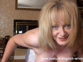 Wasp recommend best of big cock uncut