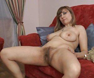 best of Milf spread