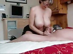 Casting anal gif