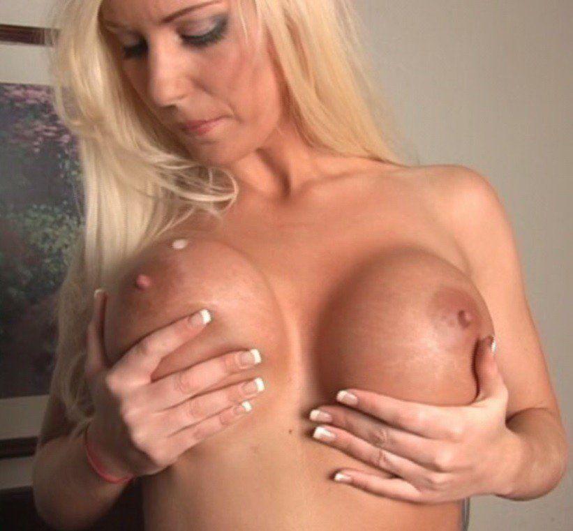Babcock tits