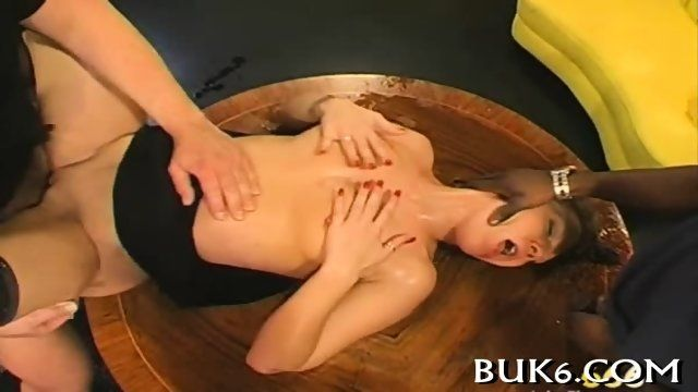 best of Fuck bukkake titty