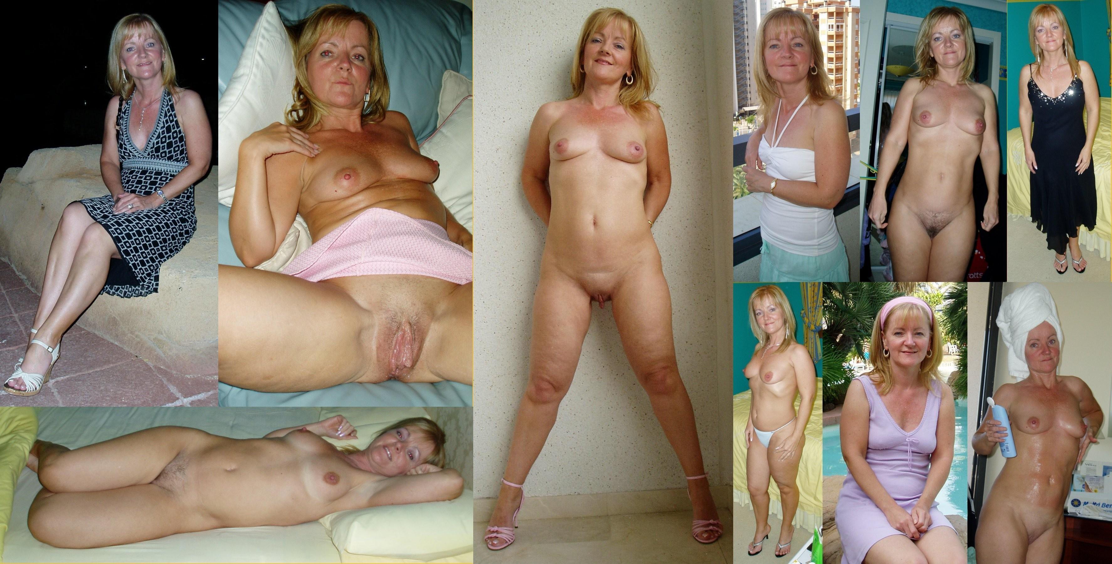 Erotic fat women stories