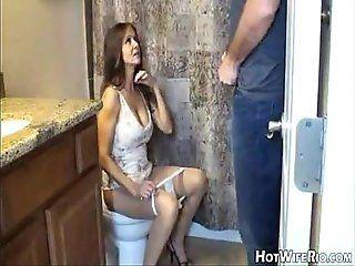 best of And yang penis african pissing girl handjob