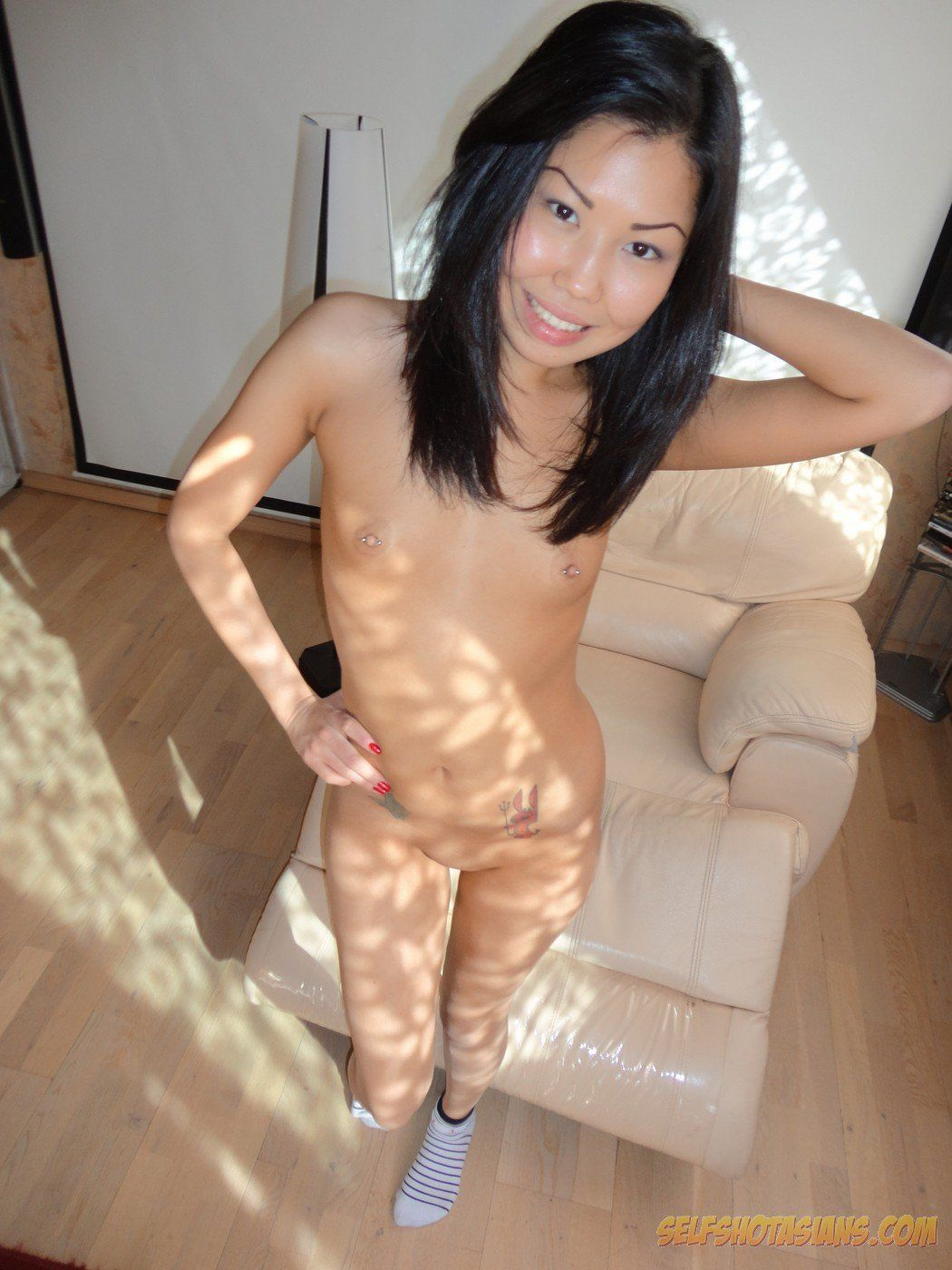 Young asian nudist galleries