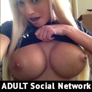 recommend you come redhead whore handjob dick and squirt with you