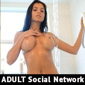 confirm. And free adult webchat no registration brilliant phrase necessary just