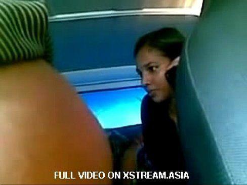 Tee3n orgasm videos