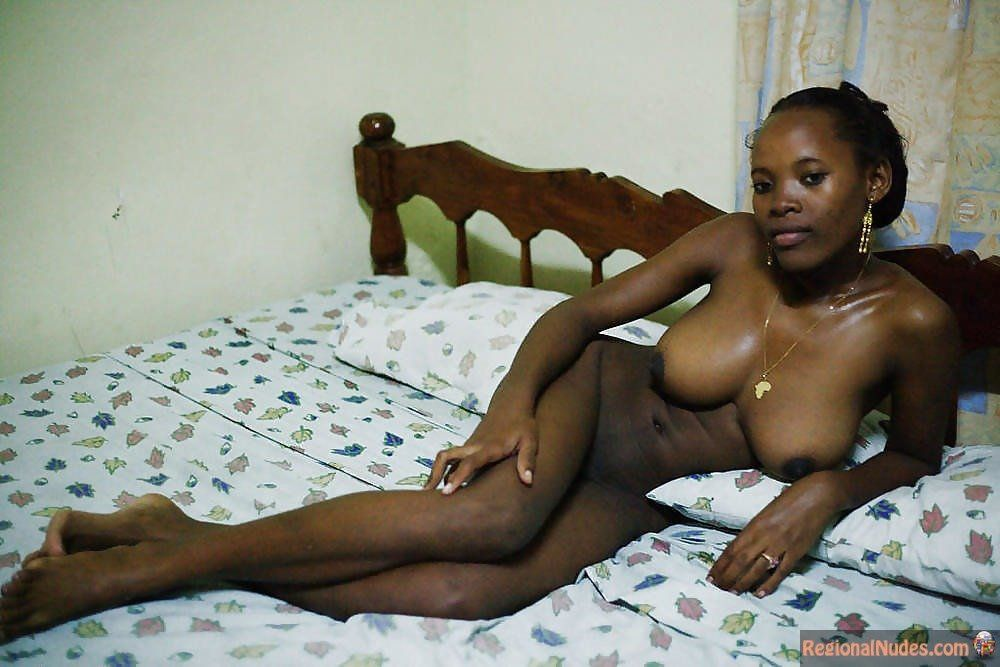 Naked Pictures Of Jamaican Girls On Internet Hot Porno
