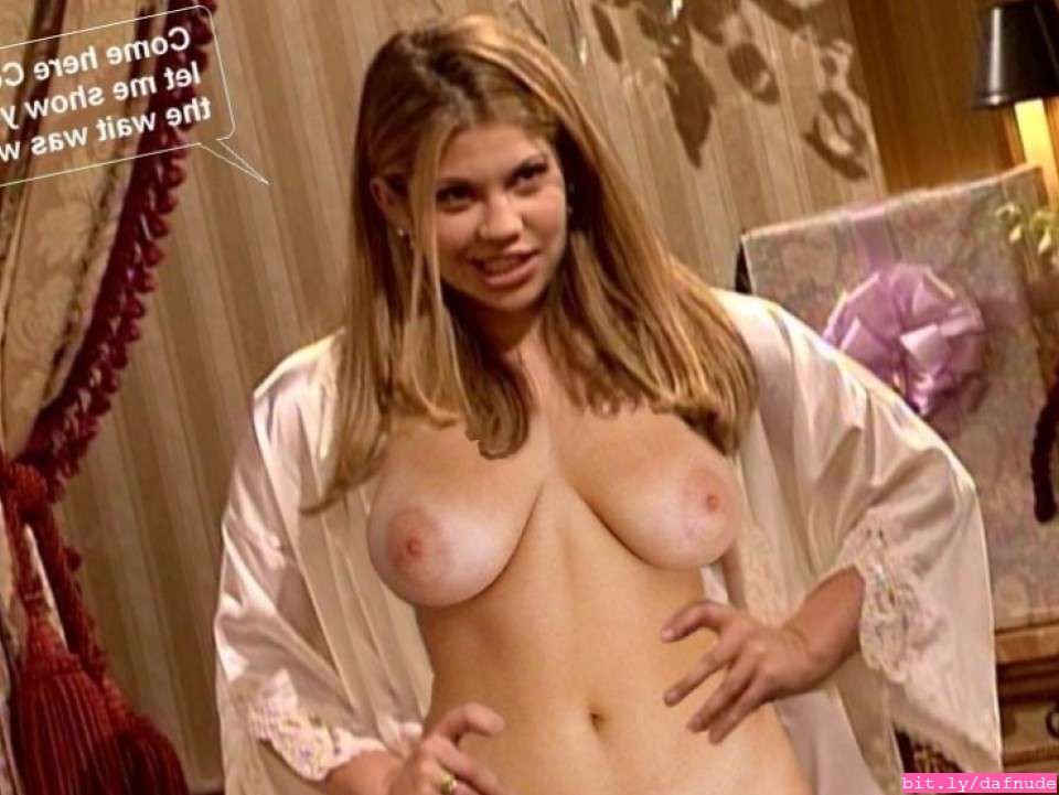 Think, that danielle fishel xxx movies remarkable, rather amusing