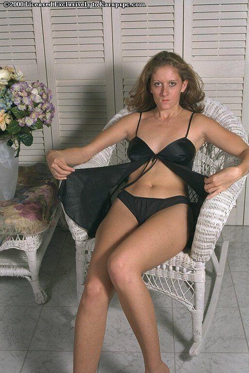 Milf porn rapidshare