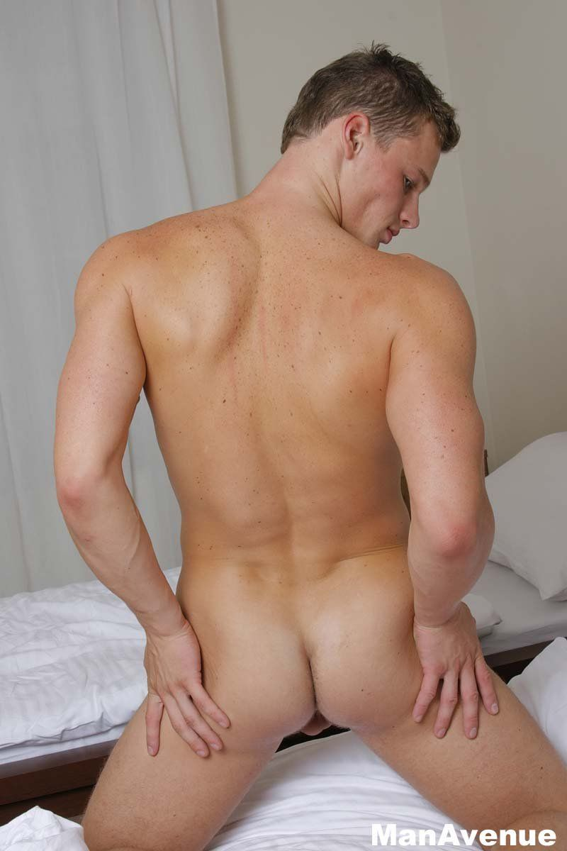 best of Mens buts naked Amature