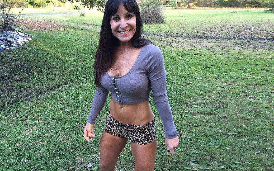 Old Young In The Farm Porn Videogalleries young wet farm girls . naked photo. comments: 2